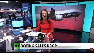 BOEING COMPANY THE Boeing must take FAA seriously before Max flies again – Ben Swann
