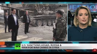 AMP LIMITED $738bn NDAA sanctions Russia, arms Israel & Ukraine