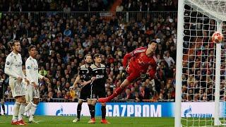 AJAX Real Madrid disintegrate in humiliating 4-1 loss to Ajax Amsterdam