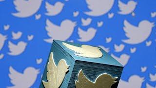 TWITTER INC. Il politicamente corretto di Twitter: bandiamo la pubblicità politica