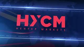 HYCM_RU -  Еженедельный обзор рынка - 16.12.2018