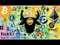 Major Bitcoin Factors Indicating A Massive Cryptocurrency Bull Run!