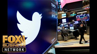 TWITTER INC. Twitter terminates AOC parody account, bans large conservative voices