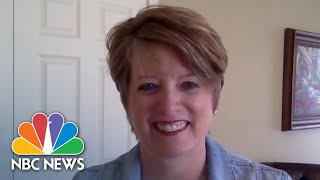 EBAY INC. Angie's List, eBay Leaders Explain How Businesses Can Expand Digital Presence | NBC News NOW