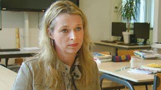 Criminaliteit op school: 'Er stond een prijs op het hoofd van een leerling'