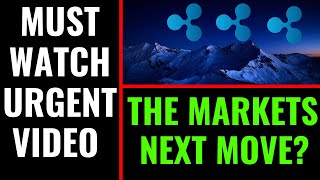 RIPPLE Attention Ripple XRP holders TOP 2 THINGS YOU MUST DO NEXT!!