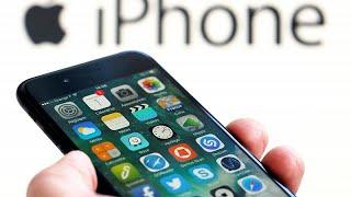 APPLE INC. Apple règle 500 millions d'euros au fisc français