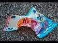 Inflation? Zuerst der Deflations-Schock! Marktgeflüster