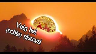 (416) Volg het (echte) nieuws!