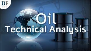 WTI CRUDE OIL WTI Crude Oil and Natural Gas Forecast July 17, 2019