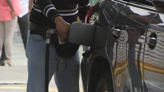 GASOL Suministro venezolano de gasolina vuelve a la normalidad