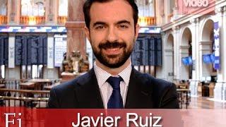 """BARON DE LEY Javier Ruiz. Metavalor: """"nuestra principal apuesta es Barón de Ley..."""" en Estrategias Tv (09.03.15)"""