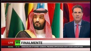 New details: Khashoggi dissected by Saudi coroner