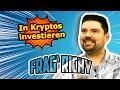 In Kryptowährungen investieren: So handelst Du Bitcoin, Ethereum & Co | Börse Stuttgart