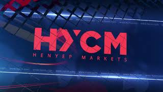 HYCM_EN - Daily financial news - 20.09.2019