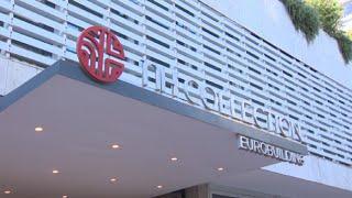 NH HOTEL NH Hotel Group gana casi 22 millones en el primer trimestre