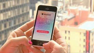 APPLE INC. Spotify denuncia Apple ao regulador europeu