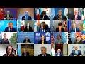 L'Onu impegnata per cessate il fuoco immediato nella Striscia di Gaza