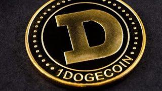 DOGECOIN 🔴 DOGECOIN - DOGE/USDT: Il modello rialzista rimane ancora valido?