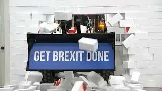 Regno Unito verso le politiche, avanti i conservatori