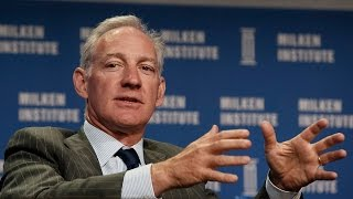 LIBERTY MEDIA CORP. Head of Liberty Media Predicts Low Demand For HBO's Internet Service