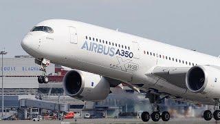 AIRBUS Contentieux Boeing-Airbus : première victoire pour les Etats-Unis