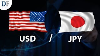 AUD/USD USD/JPY and AUD/USD Forecast August 23, 2019