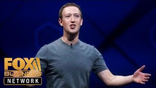 FACEBOOK INC. Zuckerberg drops on list of top CEOs based on employee reviews
