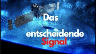 Das entscheidende Signal! Videoausblick