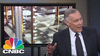 APPLIED MATERIALS INC. Applied Materials CEO: The War in A.I.   Mad Money   CNBC