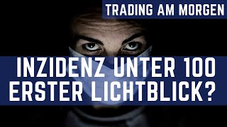 Trading am Morgen 28.01.2021