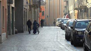 Coronavirus : mort d'un premier Européen en Italie, hausse des contaminations en Corée du Sud