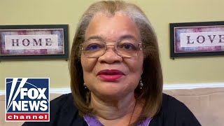 MLK Jr.'s niece quotes her uncle following nights of violent protests