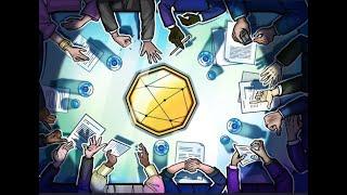 BITCOIN ¿Sera la regulación contra el Bitcoin el anillo único que una a la comunidad Bitcoin Crypto?
