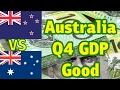 AUD/NZD - Prévisions sur l'AUD/NZD