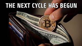 BITCOIN GOLD The Time Is Now | Bitcoin, Gold & Silver Confirm Bull Market