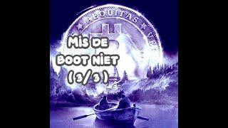 BITCOIN (334) Mis de boot niet (3/3): DE KENMERKEN VAN BITCOIN