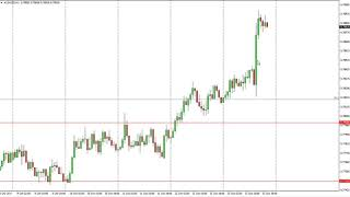 AUD/USD AUD/USD Technical Analysis for October 16, 2017 by FXEmpire.com