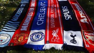 Super League: Politiker verurteilen die Planungen der Klubs