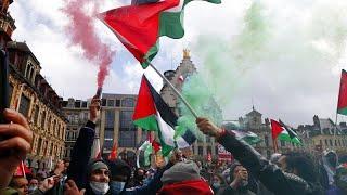 Gaza, Erode è tornato: la strage degli innocenti nell'escalation tra Israele e Hamas