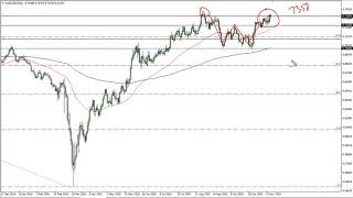 AUD/USD AUD/USD Technical Analysis for November 26, 2020 by FXEmpire