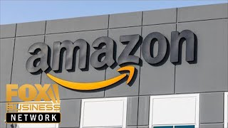 AMAZON.COM INC. Amazon denies claim it boosts its own products