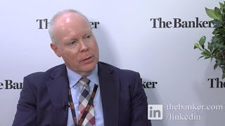 WESTERN UNION CO. Alan Verschoyle-King, global head of financial institutions payments, Western Union – View from Sibo