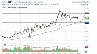 GOLD - USD Gold Technical Analysis for November 2, 2020 by FXEmpire
