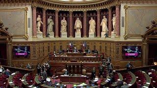 """Néonicotinoïdes : le Sénat maintient l'interdiction par """"inadvertance"""""""