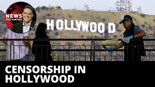 Insider reveals Hollywood's little secret