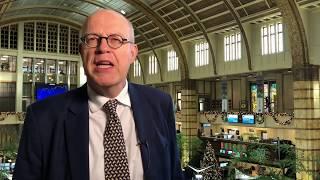 FLOW TRADERS TKH en Flow Traders koopkandidaten voor 2020