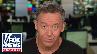 Gutfeld: To say we've had our freedom tested this year is an understatement
