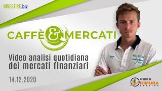 EUR/GBP Caffè&Mercati - Nuovo trade su EUR/GBP