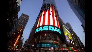 NASDAQ100 INDEX NASDAQ 100: indice segna nuovi top storici, cosa fare?